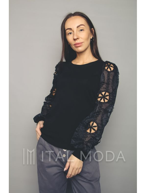 Блуза M.B.21 Collection 2279