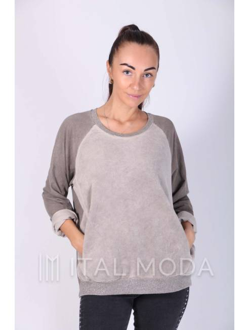 Кофта New Collection 1733