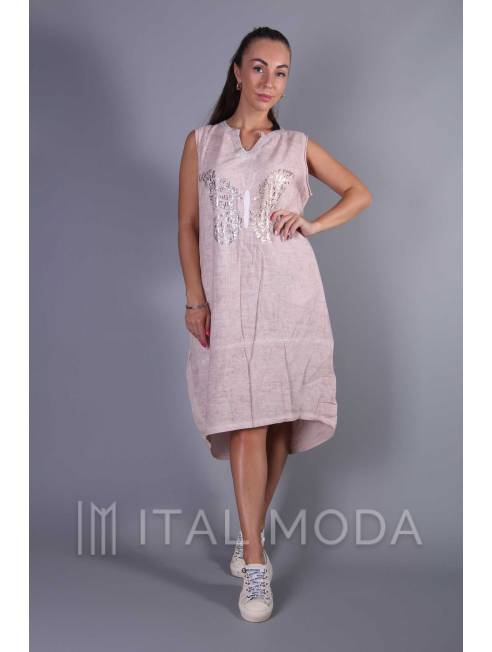 Сарафан Made in Italy 2930